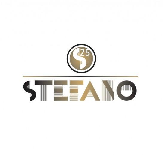 Stefano 25